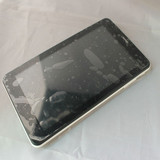 USB Port Dual Core Android Tablet