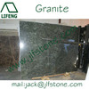 indian tropical green granite slab price