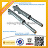 Motorcycle Shock Absorber Front