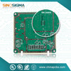 PCB Circuit Board Audio Player PCB Printed Circuit Board