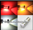 Hot sell and Superbright fog lights led T15 50W (h4,h7,h8,h9,h11,9005,9006 )
