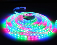DC 12V waterproof 5050 SMD Led Strip Light with Remote Control IP65