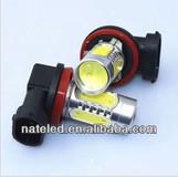 1156 T15 T20 15W led car Reverse light led auto lighting Back-up light