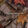 Camo Hydrographics Printing Film for Hunting Products