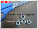 Deep Groove Ball Bearings 6009