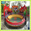 HOT Amusement Park Rides!China disco tagada amusement major park rides,tagada amusement major park rides