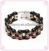 2014 Hot sale jewelry trends mens bracelet best bracelet