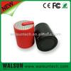 2014 high quality mini wireless bluetooth speaker