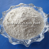 High purity ACTIVATED BLEACHING CLAY