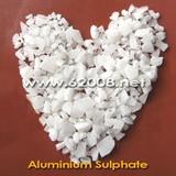 Aluminium Sulfate Flake for Water Treatment
