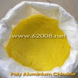 Polyaluminium Chloride -PAC for Water Treatment