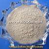 Iron sulfate Monohydrate Feed Grade 91%