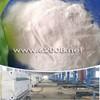 Manganese Sulfate Monohydrate Fertilizer Grade