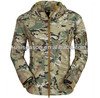 2014 Camo Hunting Clothing