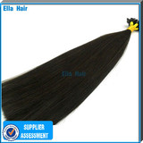 Hot Selling Top Remy U Tip Hair Extension