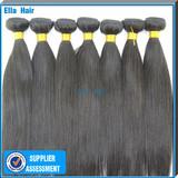 100% virgin remy human hair weft! Indian Hair extension! Virgin Hair Extension