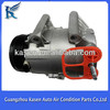 PV6 12V ac compressor for BUICK GL8