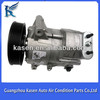 PV6 auto compressor for Buick Excelle XT