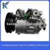 PV4 7SBU16C auto compressor for Volkswagen Passat OE# 8D0260805B