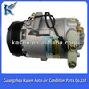 AC Compressor for Volkswagen Golf 5X0820803C