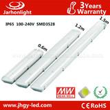 Sensor SMD3528 50W 5FT IP65 industrial tri-proof led light
