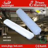 IP65 high luminous 20W led lighting lamp for cold storage units lighting