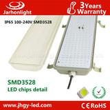 IP65 Tri-proof lighting Motion sensor led tube lighting lamp factory outlet