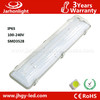 hot sale 50w new style led tri-proof light,corrosion proof led light