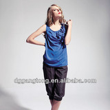latest ladies fashion tops for women new fashion tops