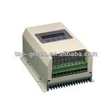 MPPT 300W-12V Wind/Solar Hybrid Street Light Controller