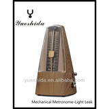Mechanical Wooden Metronome-CHINA made,Wholesale,High Accuracy Metronome, Musical instrument, Accessories