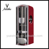 Nikko mini Mechanical Metronome, CHINA made,Wholesale,High Accuracy Metronome, Musical instrument, Accessories