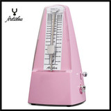 Mechanical Metronome-CHINA made,Wholesale,High Accuracy Metronome, Musical instrument, Accessories