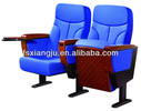 Professional Conference chairs for sale the best service of auditorium chair