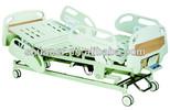 Five-function Electric Hospital beds/Medical Hospital Beds