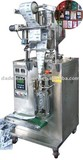 DXD-50Y Square Sachet Liquid Packing Machine