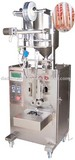 Stick Sachet Liquid Packing Machine