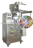 Sugar Salt Coffee Desiccant Granule Seeds Packing Machine