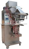 DXD-500KB Granule Packing Machine