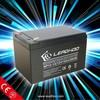 batteries 12V12AH UPS AGM sealed lead acid battery