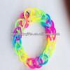 Fun loops rainbow loom refills bands