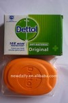 Dettol anti-bacteria SOAP