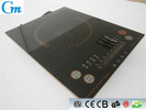 Induction Cooker GM-MA06/induction stove electric cooker/ Ultra-thin Sensor Touch Control