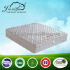 Canton Fair king size compress spring mattress B1012