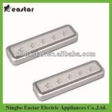 Battery Powered LED Cabinet Light