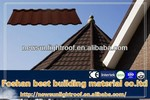 roofing material,high quality colorful stone coated steel roofing material,metal roofing sheet