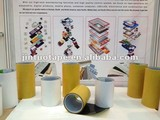 Polyolefin foam tape polyolefin foam tape 6000 series