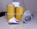 double sided ultrthin PE foam tape