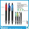 Recycled Tetra Pak Pen, Gel ink Pen