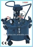 10 L Automatic Pressure Painting Tank